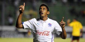 FAS de El Salvador y Alpha United de Guyana fuera de Liga Concacaf