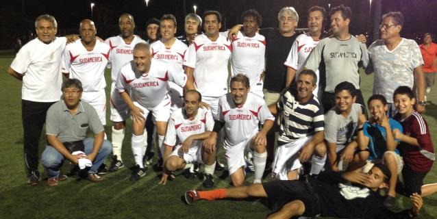 La Miami Premier Soccer League inicia actividades el próximo 22 de agosto