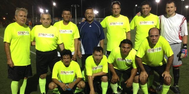 Sudamérica abre el torneo ante Aviación; Ancash-América, Marca Perú-Colombia y Freedom- Red Servi