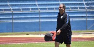 EE.UU. necesita el triunfo ante Panamá y convencer con su fútbol