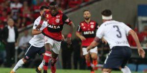 Independiente conquista en el Maracaná su segunda Copa Sudamericana