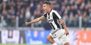 El Juventus bate al Atalanta (1-0) y estará en su cuarta final consecutiva