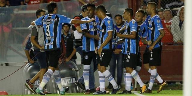 El campeón y otros 22 equipos debutan en la apertura de la fase de grupos de la Libertadores