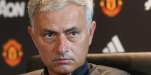 "Mourinho molesto por las ""mentiras"" sobre Pogba"