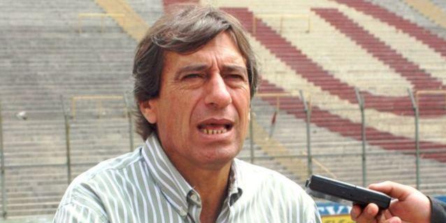 Perú rechazó un soborno de Brasil contra Argentina en el Mundial de 1978, dice Leguía
