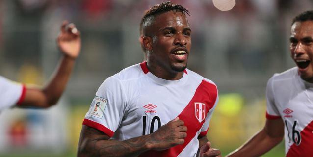 Perú sale hoy a dar su primer examen ante la poderosa Croacia