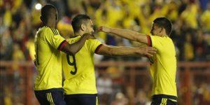 Pekerman convoca 26 jugadores para los amistosos ante Francia y Australia
