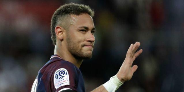 """Neymar se motiva ante su próxima cirugía: Los """"obstáculos no deben impedirte"""""""