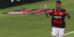 Paolo Guerrero: FPF confirma que regresará a los entrenamientos el 20 de marzo
