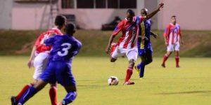 La Liga de fútbol de Puerto Rico busca volver a ser profesional
