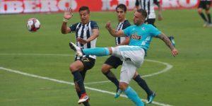 Torneo de Verano: Cristal -Alianza Lima, un clásico de pronósticos reservados