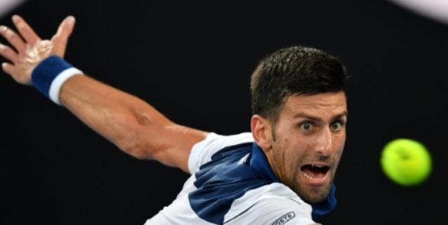 Djokovic prescinde de Stepanek como entrenador
