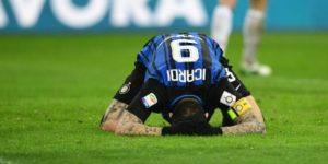 Milan e Inter se neutralizan en el 'Derbi della Madonnina