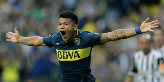 Boca pone en juego su ilusión en Libertadores ante necesitado Junior