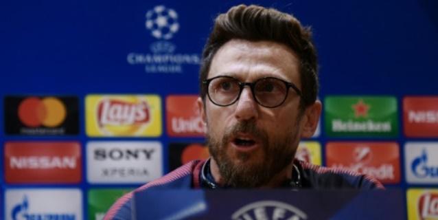 El City y la Roma sueñan con remontadas históricas ante Liverpool y Barça