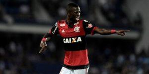Vinícius Júnior: Si Dios quiere, Neymar y yo jugaremos juntos en el Real Madrid