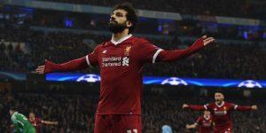 El Liverpool sofoca la revuelta del City y regresa a 'semis' de Champions