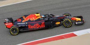 """La Fórmula 1 quiere distribuir """"los ingresos por méritos"""" a partir de 2020"""