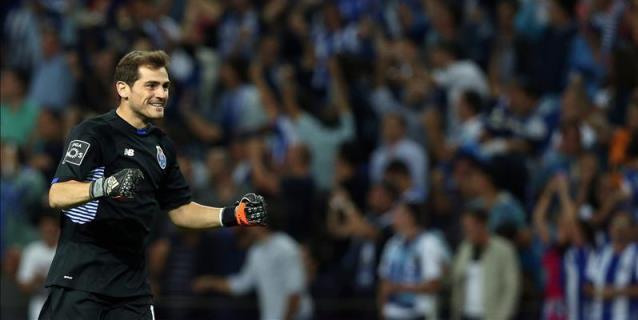 """Casillas, Chicharito, Torres, Balotelli… la MLS en busca de su nuevo """"Ibra"""""""