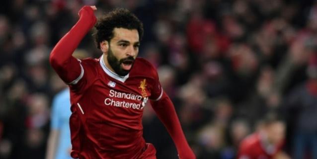 Sorteo de 'semis' de la Champions: Roma, Liverpool y los dos colosos