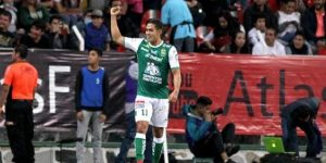 León derrotó a Veracruz y se complican sus aspiraciones por no descender