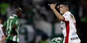 Huracán e Independiente ganan y se acerca a la próxima Copa Libertadores