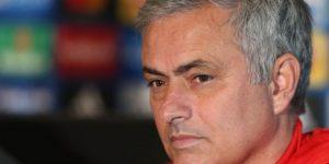 Guardiola y Mourinho alaban el paso de Wenger por la Premier League
