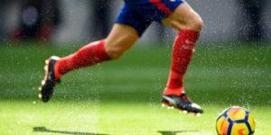 Un exfutbolista de cada tres sufre artrosis en la rodilla a los 35 años