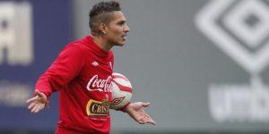 Paolo Guerrero: ¿Qué tanto le preocupa a los abogados del delantero?