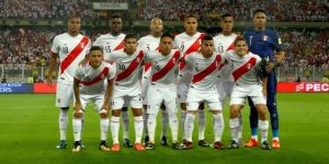Alemania confirma amistoso con Perú para el 9 de setiembre