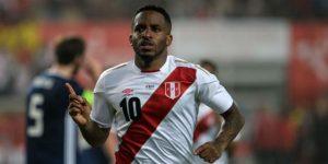 Perú se despidió de hinchas con 2-0 sobre Escocia