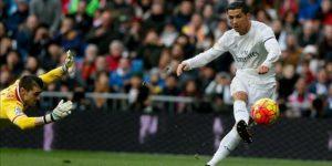 Cristiano Ronaldo abrirá restaurante familiar en turística ciudad de Brasil