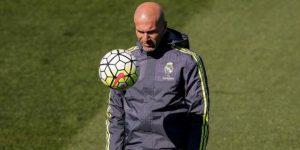 Zidane y Klopp, dos maneras opuestas de sentir la vida y el fútbol