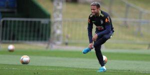 Con Neymar y sin Dani Alves, Tite anuncia la lista del Mundial