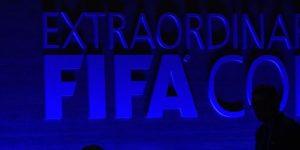 La FIFA multa a Rusia por cánticos racistas a un mes del Mundial