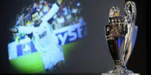 La final de la Champions de 2020 se jugará en Estambul
