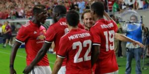 United-Chelsea, una final de Copa para cerrar el año con una sonrisa