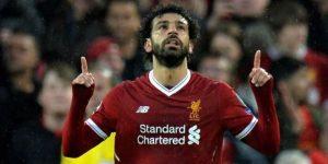 """Salah: """"A pesar de las probabilidades, confío en que estaré en Rusia"""""""