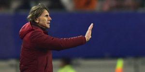 Ricardo Gareca: sepa qué club de España lo tiene en su agenda para contratarlo