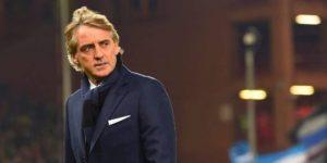 Mancini se desvincula de Zenit y queda libre para negociar con Italia