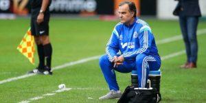 El argentino Bielsa será el nuevo entrenador del Leeds United