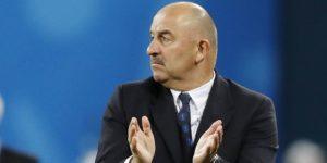 El deporte ruso eleva a los altares al seleccionador Cherchesov