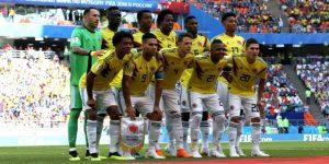 """Colombia mantiene su fe mundialista: """"Esto apenas comienza"""""""