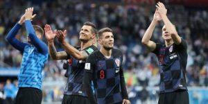 Argentina, contra las cuerdas: sus opciones en la última jornada