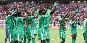 """""""Toda África nos apoya"""": Senegal busca la mística de 2002 en Rusia"""