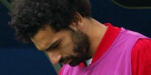 """Cúper justifica la ausencia de Salah: """"Teníamos un margen de peligro"""""""