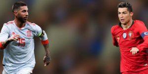 La selección española se pone en manos de sus jugadores