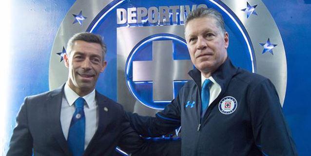 Candidatos al título debutan en el Apertura 2018 de la Liga mexicana