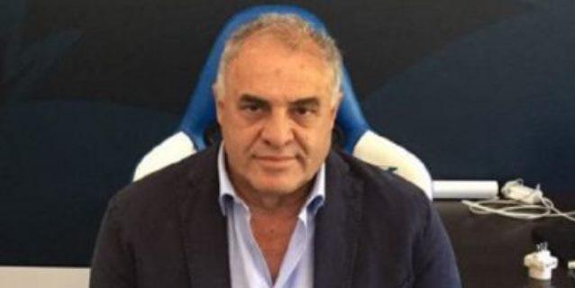 Surgen dudas sobre elección del presidente del fútbol uruguayo