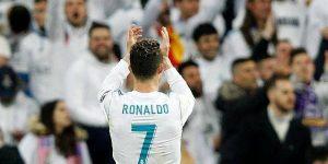"""Cristiano Ronaldo: """"Ha llegado el momento de abrir una nueva etapa"""""""